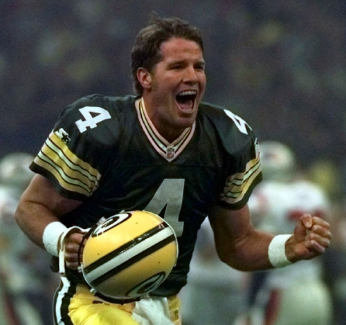 brett-favre-mouth-open12